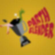 blender icon.jpg