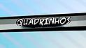 Quadrinhos - Teaser da Série (0;00;02;26