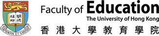 Logo_HKU-Faculty_bilingual_colour.png