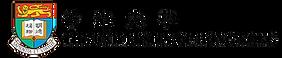 HKU logo (Horizontal)PNG.png