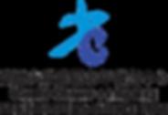COA-logo(vertical)png.png