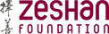 ZeShan logo (full - color - trans).png