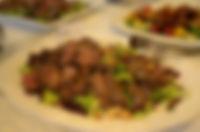 dumplings DC