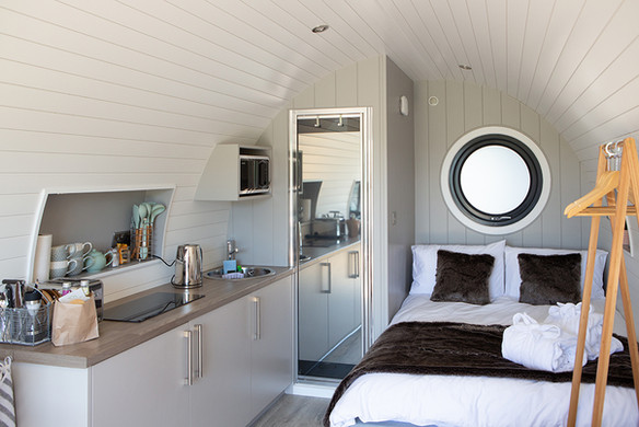 luxury camping pods UK.jpg