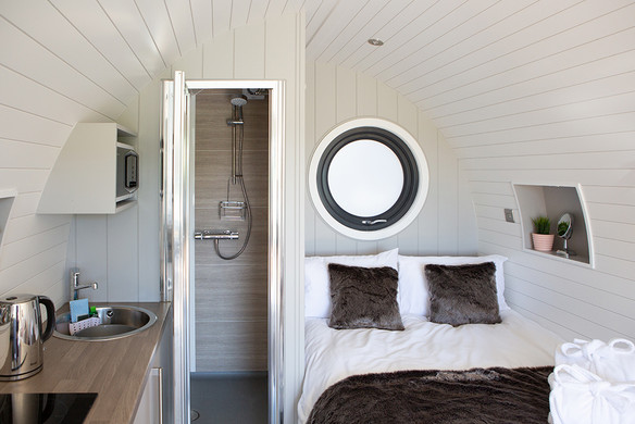 camping pods in the shropshire hills.jpg