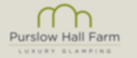 purslow-hall-farm-logo.png