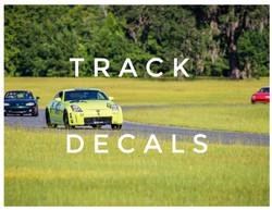 Track Decals