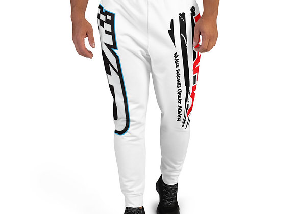Koby Timms Racing - Men's Joggers
