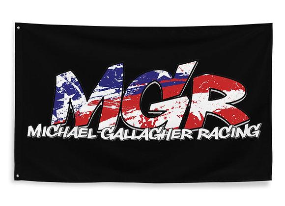 MGR - Black Flag