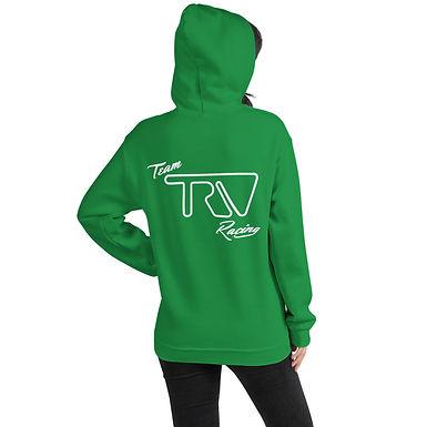 Team TRV - Unisex Hoodie