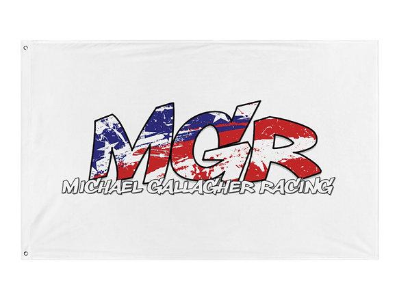 MGR - Flag