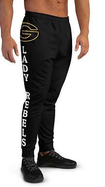 Lady Rebels Joggers