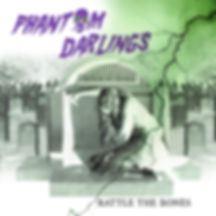 PD-front cover.JPG