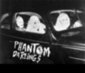 phantom darlings.jpg