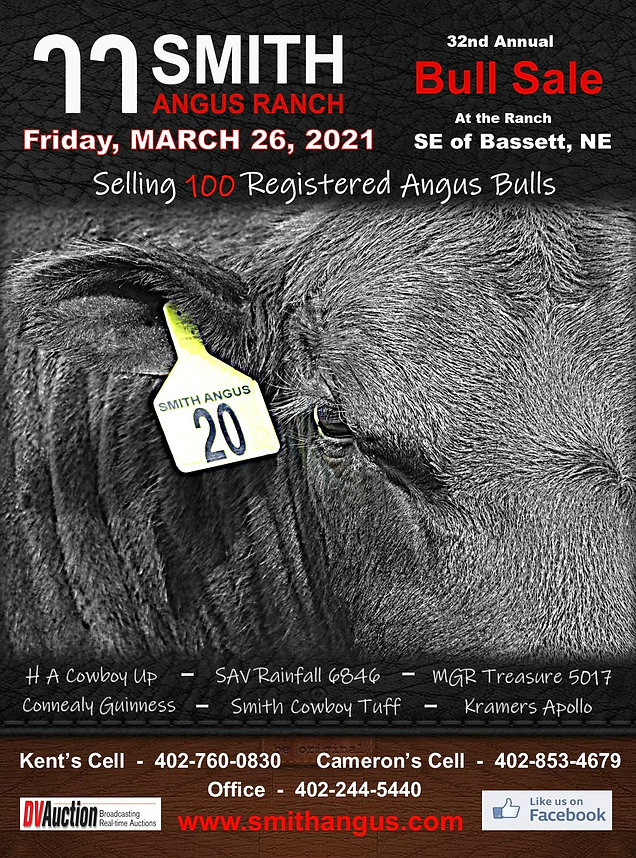 2021 Bull Sale Ad.jpg
