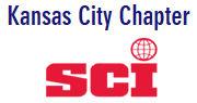 KCSCI-SCI_Header_Img.jpg