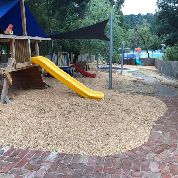 Playgroup backyard 2.jpeg
