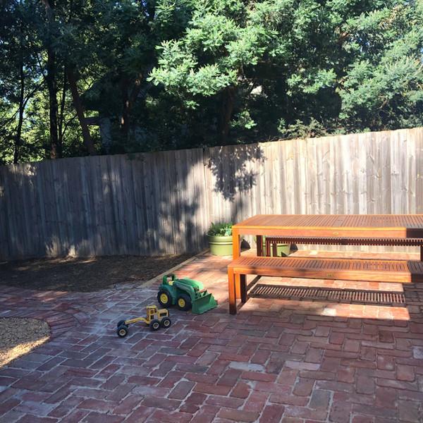 Playgroup backyard 4.jpeg