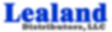 Lealand Logo.png