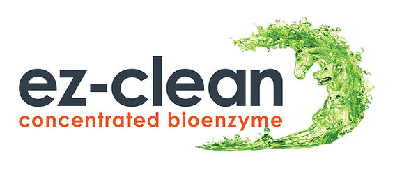 EZ-Clean-Logo_web.jpg