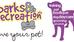 Barks & Recreation Pet Service  - Trail BC