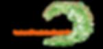 ez-clean logo v5.png
