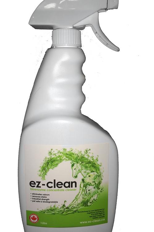 Ez-Clean 32 floz Spray