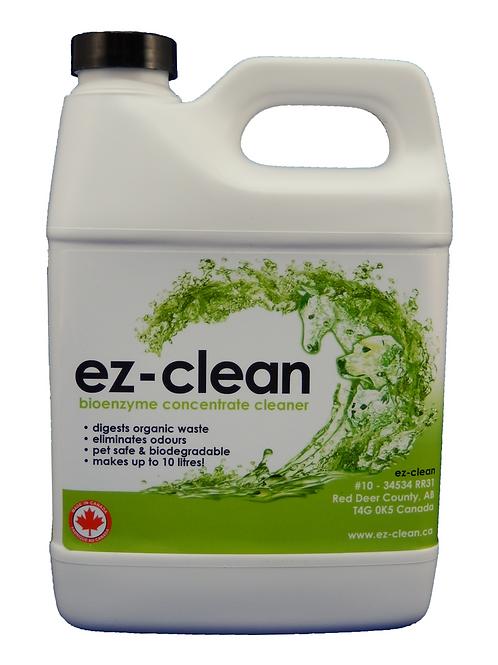 Ez-Clean 32 floz Jug