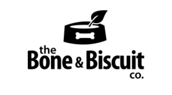 The Bone & Biscuit - Summerside