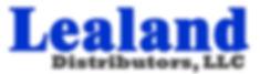 Lealand Logo.jpg