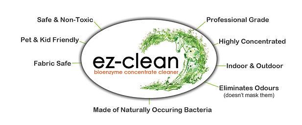 Ezclean circle.jpg