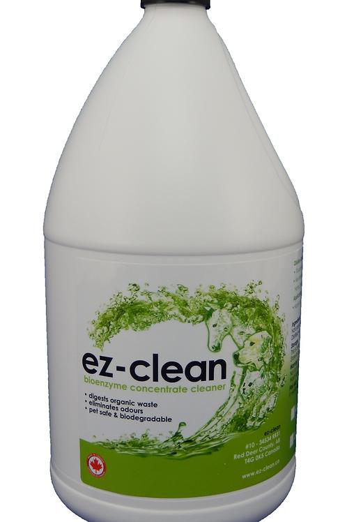 Ez-Clean 1 US Gal Jug