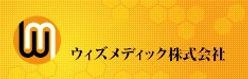 S__76513319.jpg