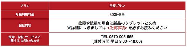 スクリーンショット 0030-12-04 16.17.29.png