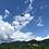 Thumbnail: ドローン 空撮レッスン 2時間