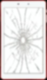 omise-2.jpg