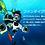 Thumbnail: SUBLUE WHITESHARK MIX 水中スクーター