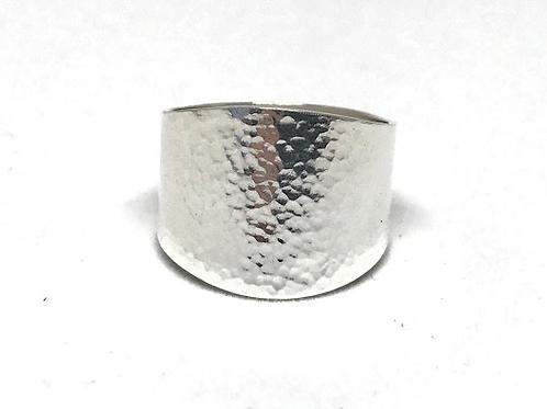 Beaten Ring