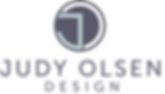 JOG_logo_new.png