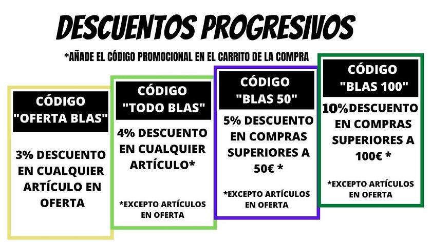 Descuento progresivo 2.jpg