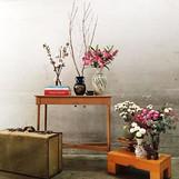 Floral arrangement _petitefleur_sg and h