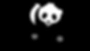 WWF_logo-350x200.png