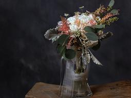 Flower (1 of 2).jpg