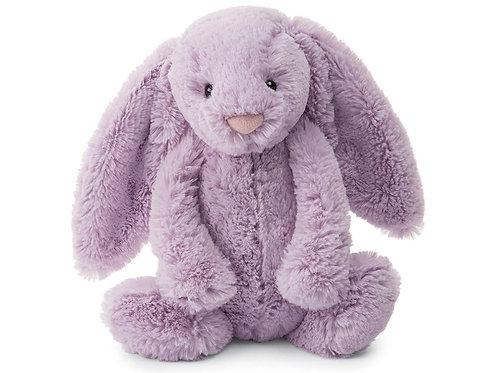 Add on - Jellycat Bunny Medium