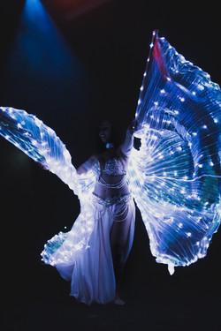 Yalla Belly Dance Celebration 2019