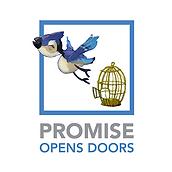 Promise Opens Doors Logo.png