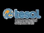 tesol_trnsprnt_logo.png