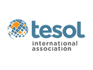 TESOL International Association logo