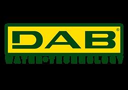 dab logo 2015-01.png