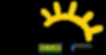 iSolar Logo_Artboard 1.png